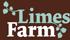 Limes Farm